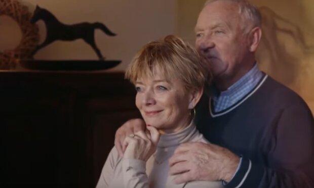 """Iwona i Gerard z """"Sanatorium miłości"""" pojawiali się w nowym programie TVP. Czy ponownie podbiją serca widzów"""