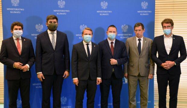 Konta wielu Polaków mogą mocno zeszczupleć. Rząd zapowiada zaostrzenie kar za pewne wykroczenia. O co chodzi