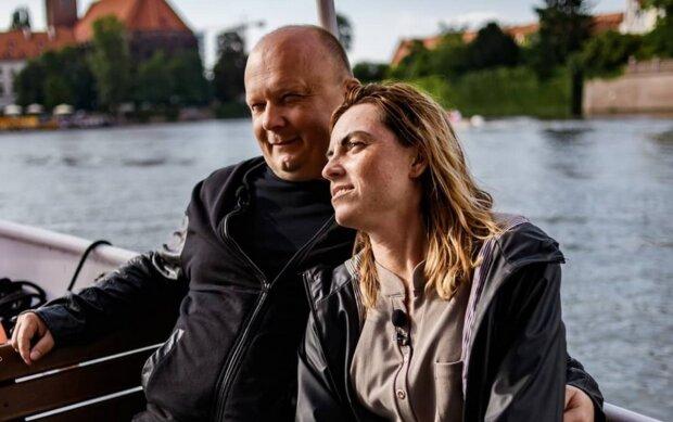 """Ania z """"Rolnik szuka żony"""" pochwaliła się swoją nową pasją, źródło: Radio ZET"""