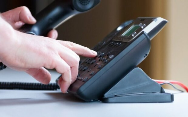 Już możliwe umówienie się telefonicznie do ZUS-u. Ulepszenia dla klientów podczas pandemii