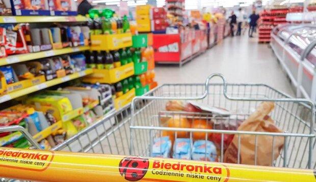 Biedronka zaskoczyła ogromnymi obniżkami cen. Tego dzisiaj nie można przegapić