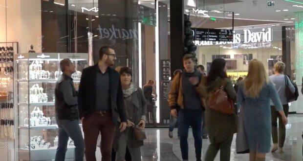 Powrócą niedziele handlowe? / YouTube:  Radio Wrocław