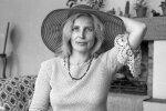 Dlaczego Agnieszka Osiecka uwielbiała kapelusze? Screen:Youtube
