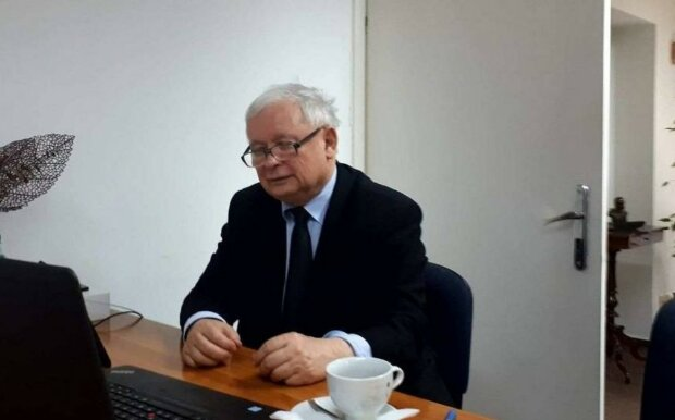Szef biura Jarosława Kaczyńskiego zdradza jego sekrety. Nieznane fakty o prezesie PiS wychodzą na jaw