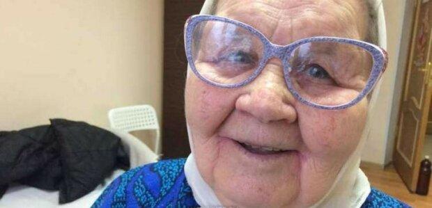 Wzruszający list od babci do jej nowo narodzonej wnuczki, który wprawia w śmiech i płacz