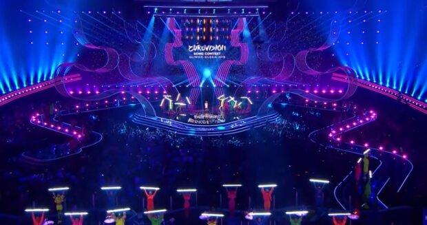 Eurowizja Junior. Źródło: Youtube