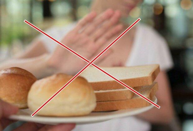 Chleb jest ulubionym produktem Polaków. Niestety, jego częste spożywanie niesie za sobą niekorzystne skutki