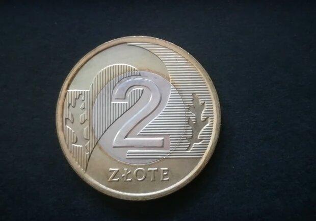 moneta / YouTube: Zakapior PRL