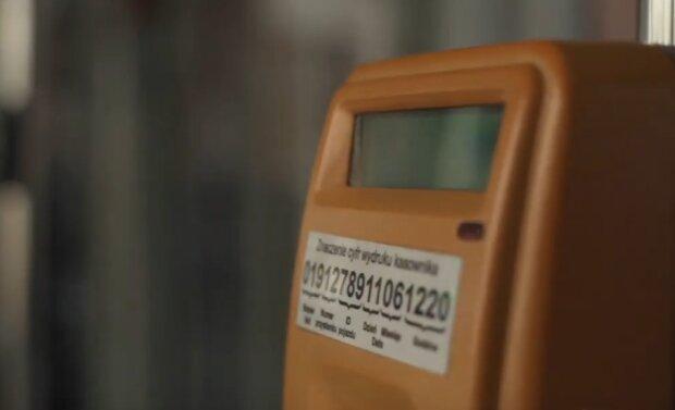 Kraków: mieszkańcy oburzeni decyzją radnych o podwyżkach cen biletów komunikacji miejskiej. Złożono oficjalną skargę do wojewody małopolskiego