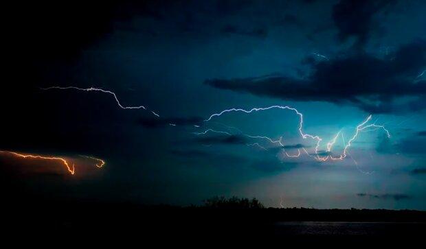 Co przyniesie nam pogoda? / YouTube:  Niby wiesz