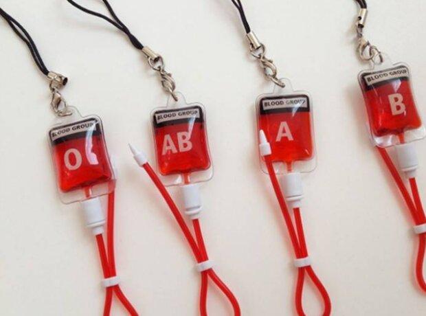 Grupa krwi mówi wiele o życiu i charakterze. Wiesz jak określa Ciebie