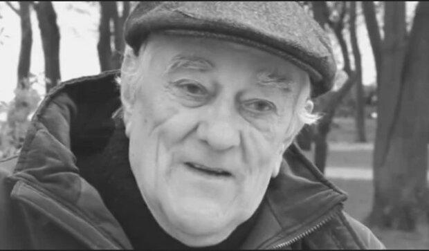 Ryszard Ronczewski/screen Youtube @Muzeum Sopotu