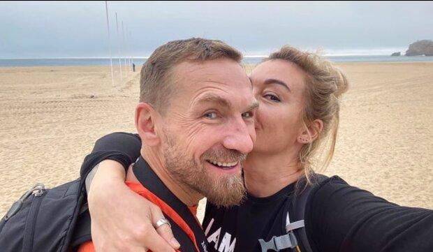 Martyna Wojciechowska i Przemek Kossakowski/YouTube @Dla Ciekawskich