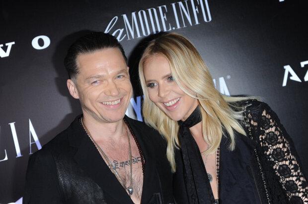 """Maja Sablewska i Wojciech Mazolewski """"przyłapani"""" na randce. Wyglądają niezwykle stylowo"""