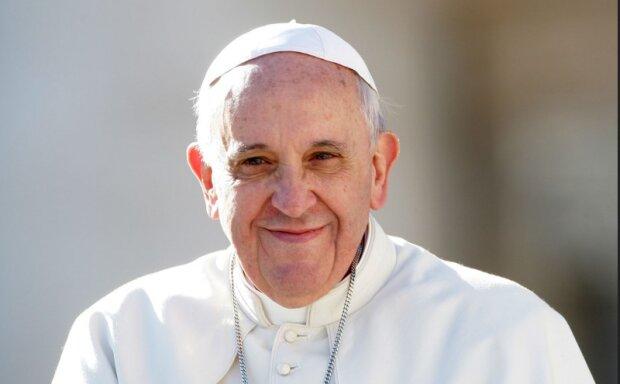 """Papież Franciszek odniósł się do rozwodników. """"Nie ma innego celu oprócz wspierania ich słusznego i upragnionego szczęścia"""""""