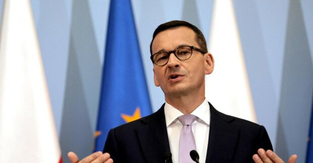 Mateusz Morawiecki ogłosił nowe zasady dotyczące wszystkich Polaków. O co chodzi
