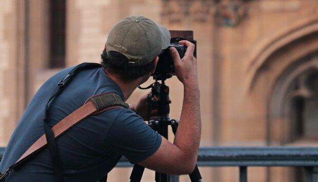 Fotograf/ pixabay.com