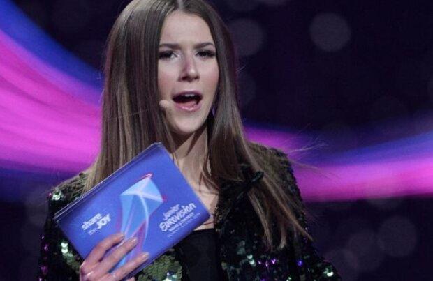 Roksana Węgiel została pisarką. O czym jest i ile kosztuje książka zwyciężczyni Eurowizji Junior