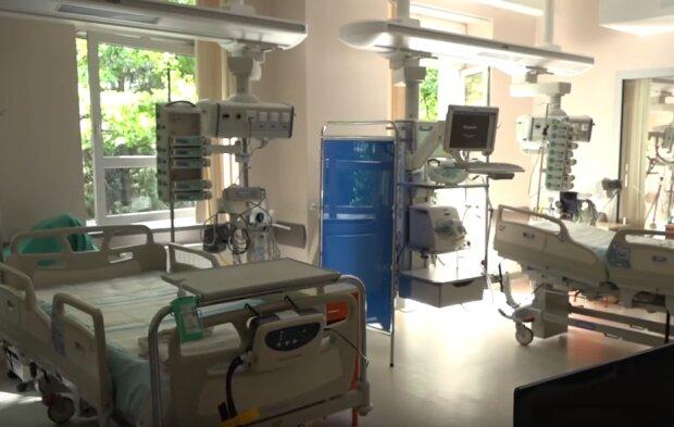 Kraków: brakuje lekarzy do pracy przy pacjentach covidowych. Dyrektorzy szpitali nie są wstanie spełnić polecenia wojewody