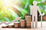 Podano wysokość emerytury minimalnej! Ile dostaną seniorzy w przyszłym roku