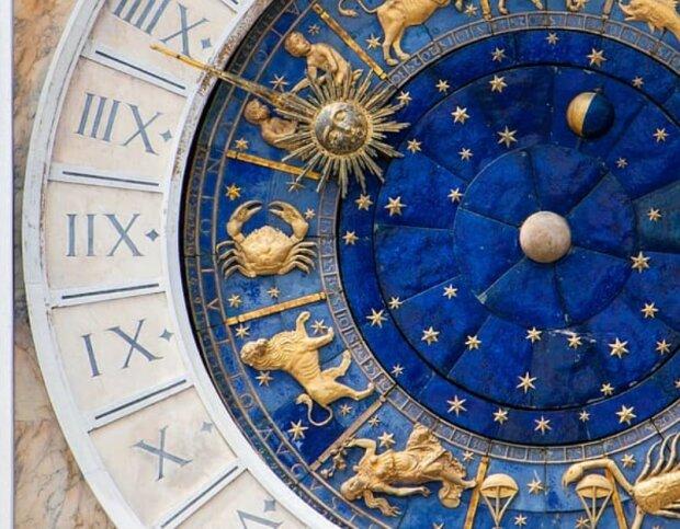 Horoskop/screen Pikrepo