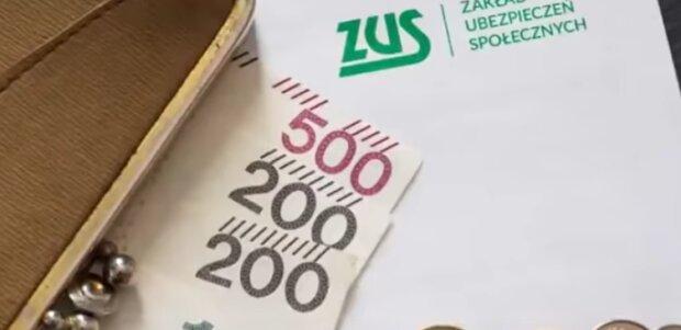 Czy Polacy mogą liczyć tylko na głodowe emerytury? Jaka jest przyszłość seniorów