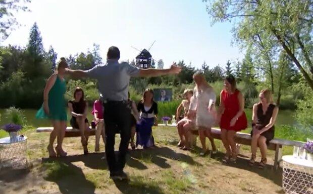 """""""Rolnik szuka żony 4"""". Źródło: Youtube"""