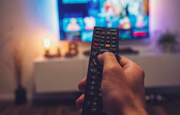 Ile zapłacimy za abonament RTV? / forbes.com