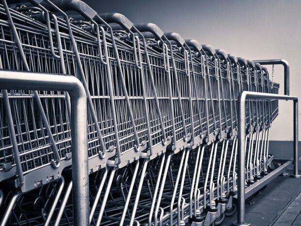 Dyskusja w sprawie niedziel handlowych. Czy sklepy będą otwarte znowu w niedziele?