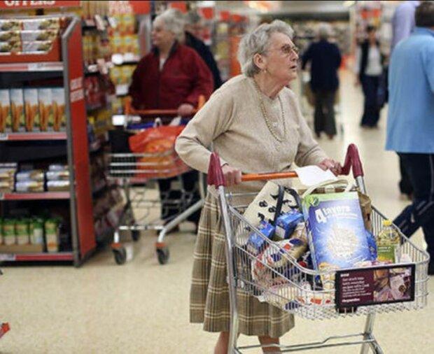 Spore zmiany w rozporządzeniu o godzinach dla seniorów. O co chodzi
