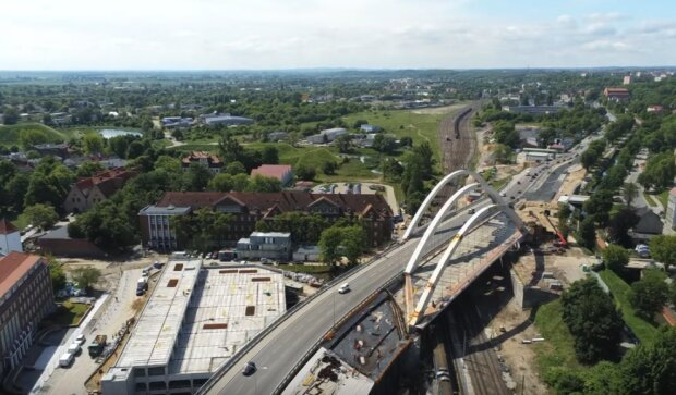 Gdańsk: urzędnicy zapowiadają zamknięcie jednego z wiaduktów. Konieczne są zmiany w kursowaniu komunikacji miejskiej. Wiadomo już dlaczego