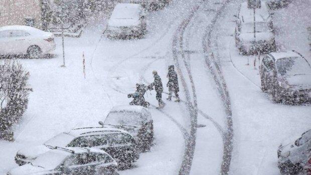 Czy czeka nas powrót srogiej zimy? Synoptycy zapowiadają niespodziewane warunki pogodowe