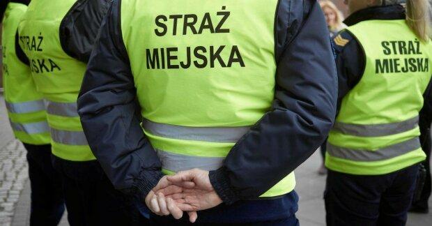 Na jednym z osiedlowych śmietników znaleziono dane osobowe wielu Polaków. Kto za to odpowiada