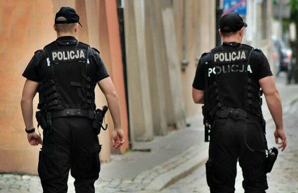 Policja/ https://www.radiomaryja.pl/
