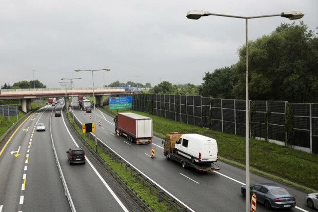 Kraków: kierowców czekają kolejne utrudnienia w mieście. Wyznaczono już objazdy