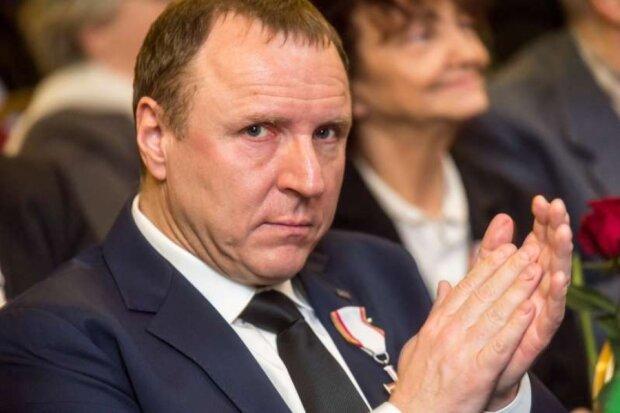 Jacek Kurski. Podsumowanie rządów prezesa Telwizji Polskiej