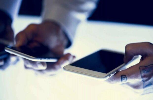 Już niebawem przestaniemy wysyłać SMSy! Sprawdź, jak aktywować nową funkcję w telefonie!