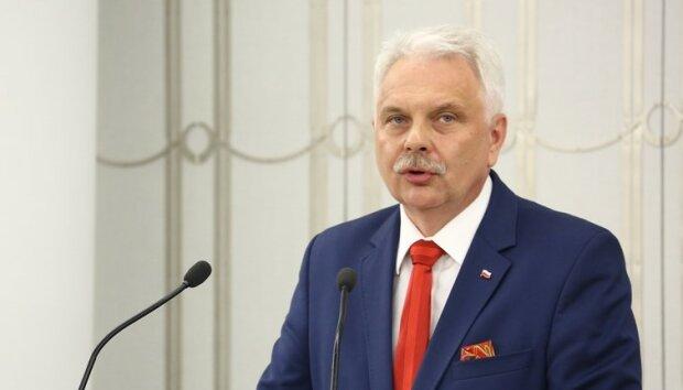 Wicepremier zdrowia Waldemar Kraska zapowiada  Polakom przykre konsekwencje. Poważne zmiany wchodzą od 21 sierpnia bieżącego roku. O co chodzi