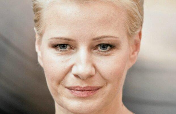 Małgorzata Kożuchowska pokazała się bez makijażu. Wygląda zupełnie inaczej!