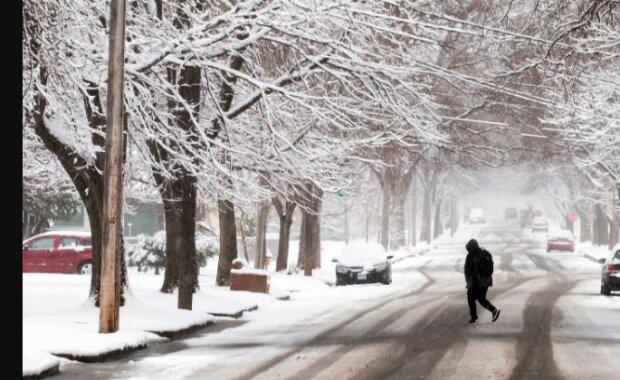 Co czeka nas zimą? Pojawiła się najnowsza prognoza. Czy nas czeka zima stulecia