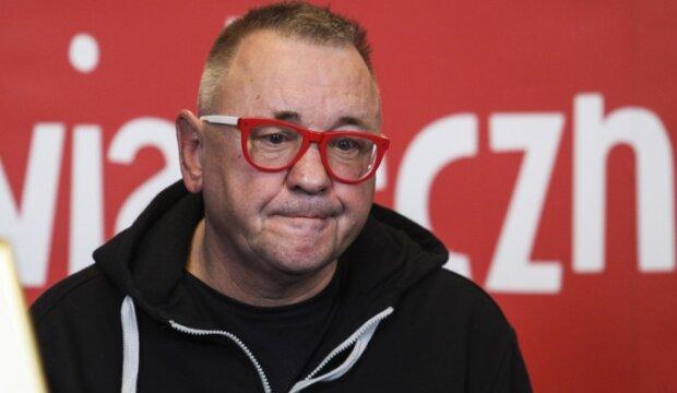 Jurek Owsiak. Źródło: fakt.pl