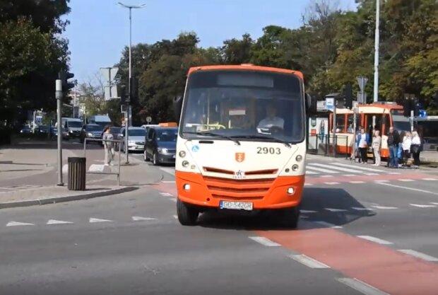 Gdańsk: urzędnicy zapowiadają modyfikacje w kursowaniu kilku linii autobusowych. Kiedy zmiany wchodzą w życie