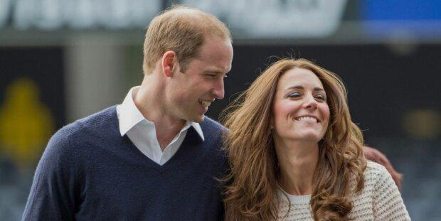 Nad rodziną królewską znów zawisły czarne chmury. Kate nie wytrzymała. Czy rozwiedzie się z Williamem
