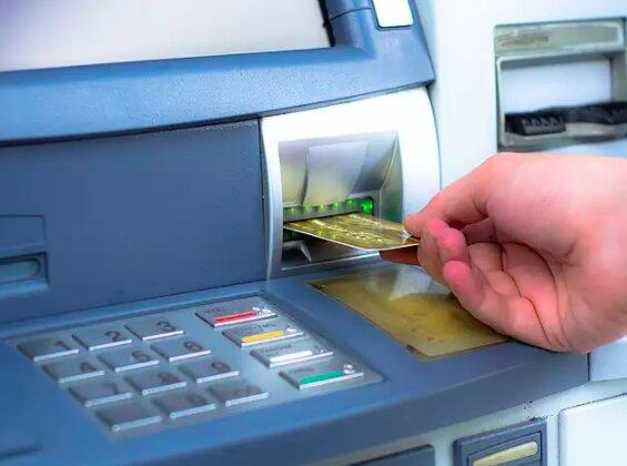 Klienci banku napotkają na problemy / economictimes.indiatimes.com/