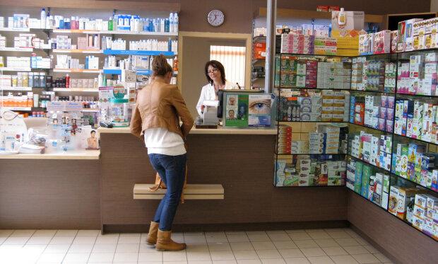 Nowe reguły w aptekach wzbudzają kontrowersje. Stanowcze kroki rządu
