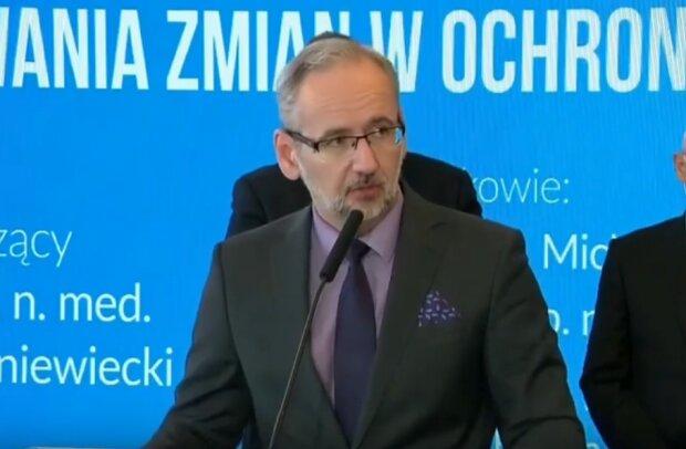 Rekordowa liczba zakażeń w Polsce. Aż sześć milionów ludzi zostanie od soboty objętych dodatkowymi obostrzeniami