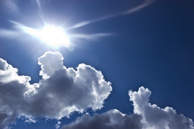 Gdańsk: prognoza na środę 1 lipca. Meteorolodzy zapowiadają zmienną pogodę. Na co trzeba się przygotować