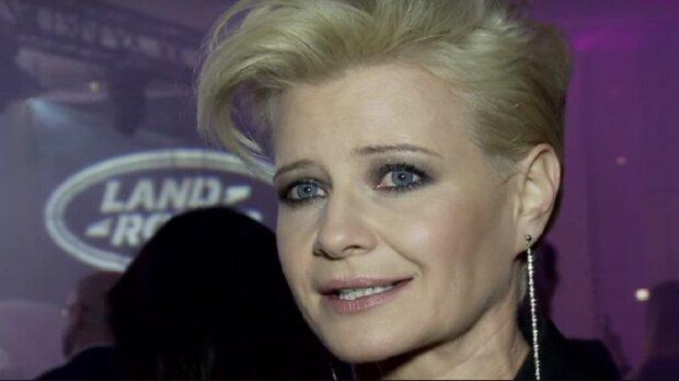 Małgorzata Kożuchowska jest nieuleczalnie chora. Jak sobie z tym radzi popularna aktorka