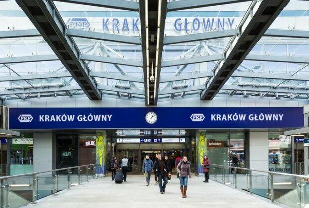 Małopolska: będą spore zmiany w rozkładach pociągów. Czego mogą oczekiwać podróżujący