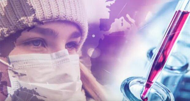 Wykryto duże ognisko koronawirusa w jednej z polskich miejscowości. Przybywa nowych przypadków. Wszystko przez wycieczkę